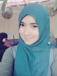 greenpramukacity's Photo