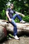 Jasper Libby's Photo