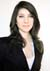 Jessica Kenney's Photo