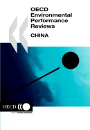 OECD publishes Environmental Performance Review of China (2007)