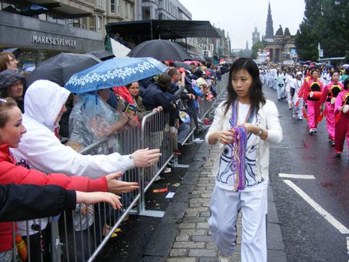 Edinburgh Cavalcade 07 Chinese Community