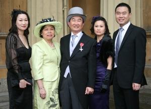 2010-03-10 Van Cuong Truong (MBE)