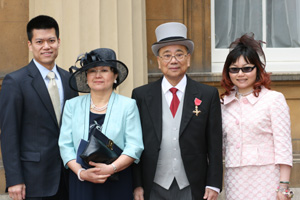 2010-03-10 Wing Yip (OBE)